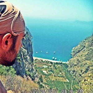 Murat iNCi's Photo