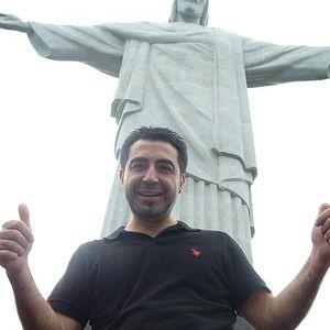 Baris Yildirim's Photo