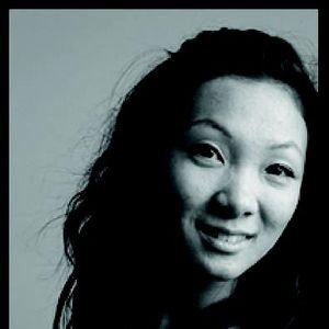 Kathee Nguyen's Photo