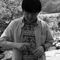 LEE Chan Ho's Photo