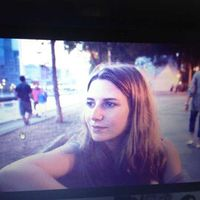 Synnove Bahnson's Photo