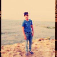 Abobkr Ahmed's Photo