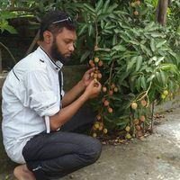 Jahid Hasan Bhuiyan's Photo