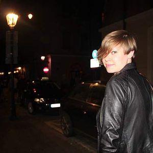 Zuzia G's Photo