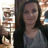 Redona cs's Photo