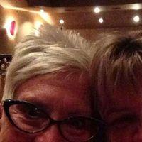 Mary Mackenburg-Mohn's Photo