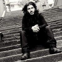 Ahmet Göksu's Photo