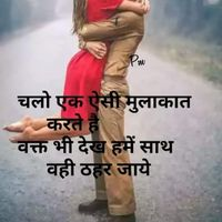 Gurdeep 9999967804  singh's Photo