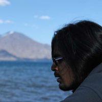 Siddharth Sarda's Photo
