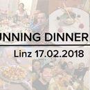 Foto de Running Dinner Linz N°9