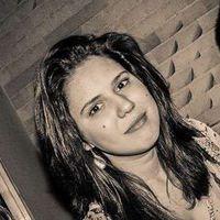 Melitta Blanka's Photo