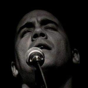 Marcos Romano's Photo