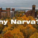 Day Trip To Narva Or Rummu Prison's picture