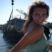 Renate Hammersvik's Photo