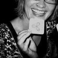 Claudine Klee's Photo