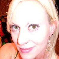 Jessica  Porter's Photo