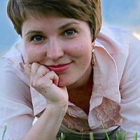 Marina Alyabyeva's Photo