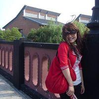 Debbie Fang's Photo
