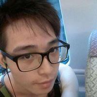 Michael Tung's Photo