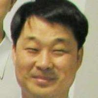 Harold JUNG's Photo