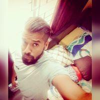 Vikas C M Viky's Photo