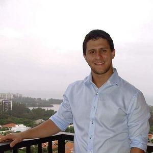 Mauricio Dias's Photo