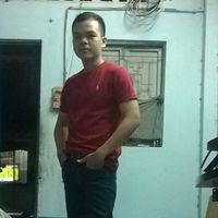 Nguyễn Trí's Photo