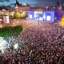 Malmö Festival (Malmöfestivalen)'s picture