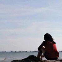 Priscilla Ang's Photo