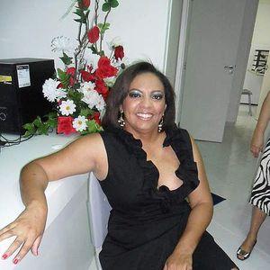 Elisangela Rack's Photo