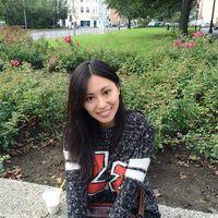 Zifei Li's Photo