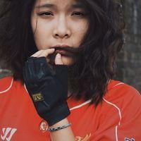 Ruby Phan's Photo