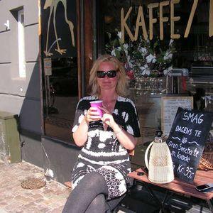 Helga Nyboe's Photo
