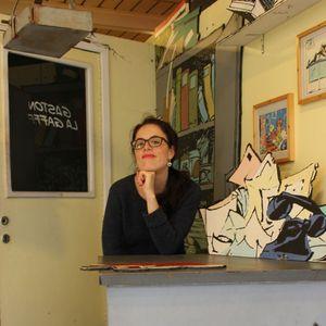 Sandra Rios's Photo