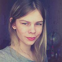 Алина Ярославцева's Photo