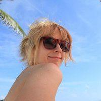 Briony OLoughlin's Photo