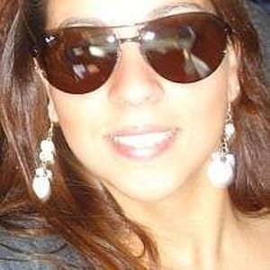 Veronica Ferreira's Photo