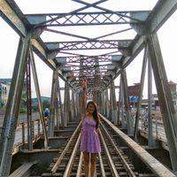 Stephanie Li's Photo