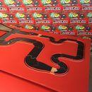 CS League - Pitchcar!'s picture