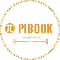 Nhà sách trực tuyến Pibook.vn's Photo