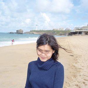 arlida's Photo