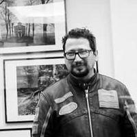 Fotos von Hans Burger
