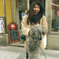 Aya Sakamoto's Photo