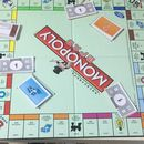 Monopoly Game 's picture