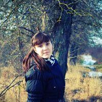Photos de Liza Shelukha