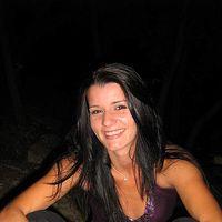 Claudia Prates's Photo