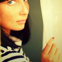Маруся Ланская's Photo
