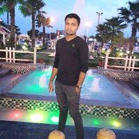 Dinesh Bhushan's Photo