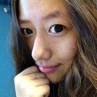 Claudia Zhang's Photo