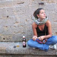 Anna Vigilante's Photo